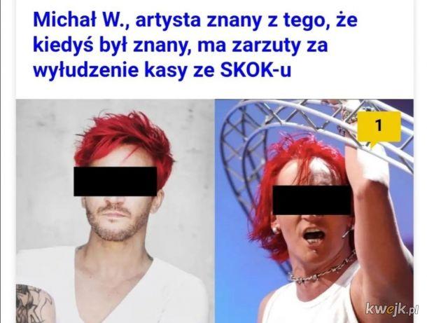 Wiśniewski