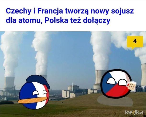 Sojusz Atomowy
