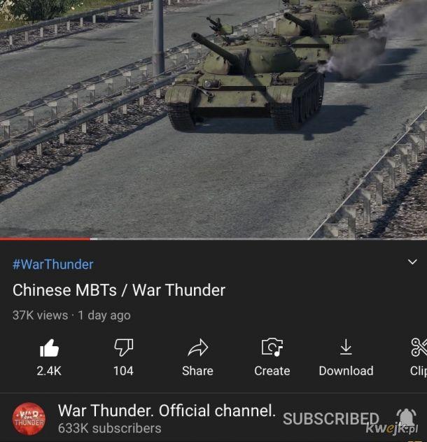 """To śmieszne, bo padło słowo """"Chiny"""" gdzie nic się nie wydarzyło"""