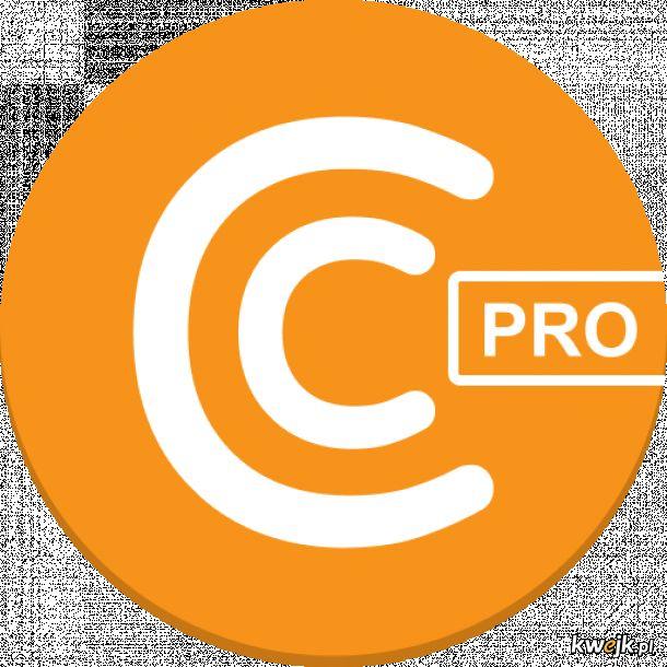 https://cryptobrowser.site/promo/invite-x2boost/28476588/?p=inviteX2
