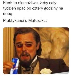 de99ial