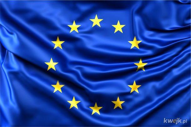 Flaga IV Rzeszy