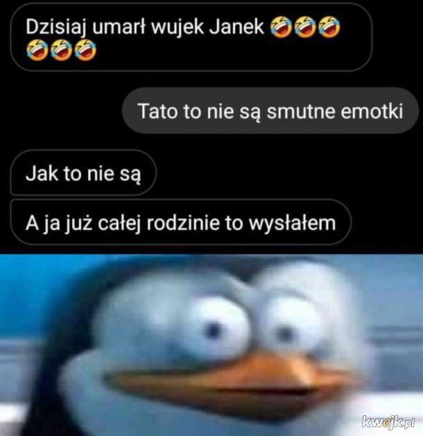 Emotka