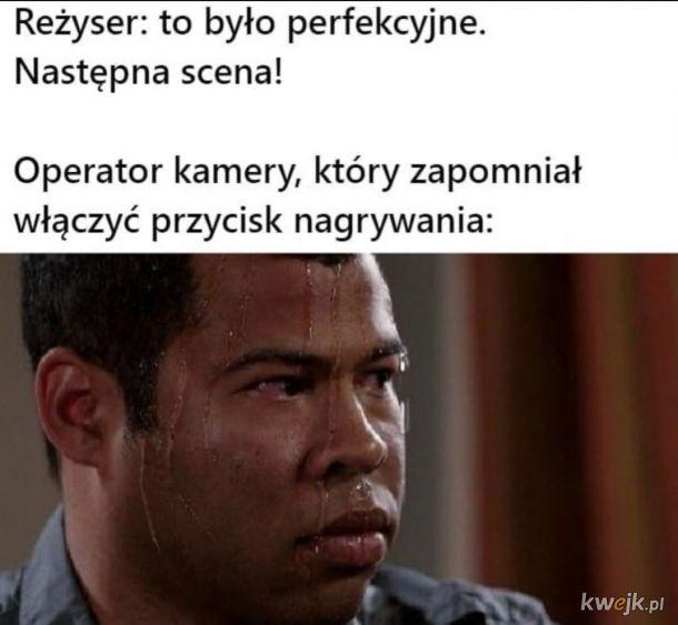 Ojojoj