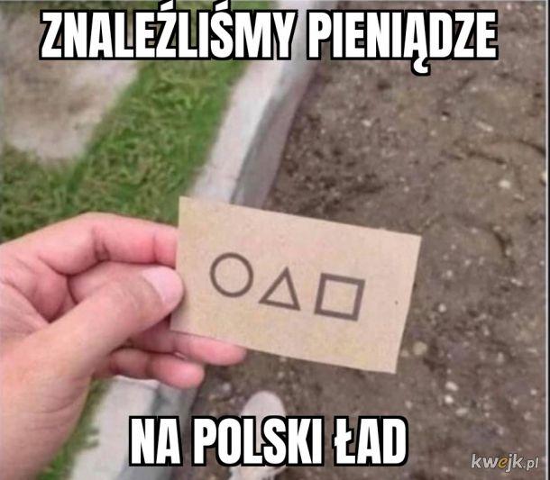 Polski uad