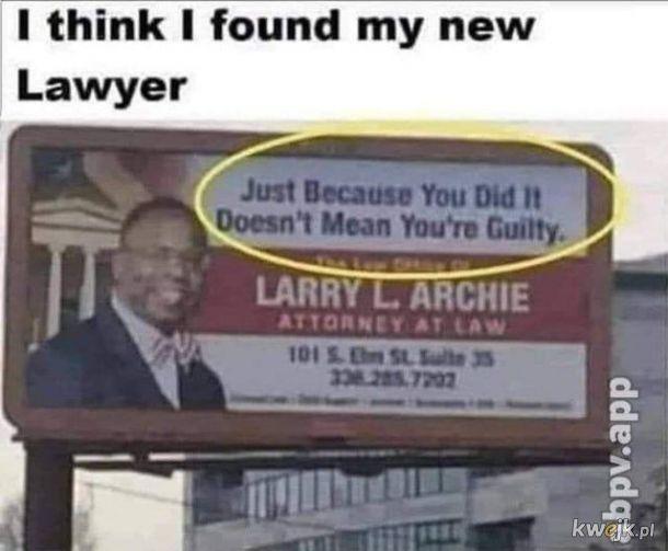 prawo wszędzie takie samo
