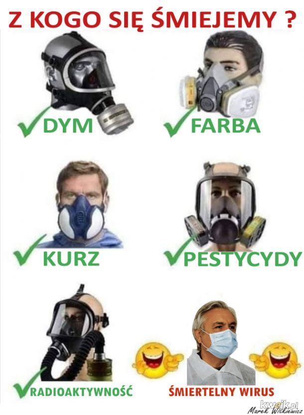 Śmiercionośny wirus