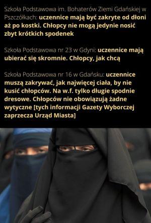 FusyZKawy