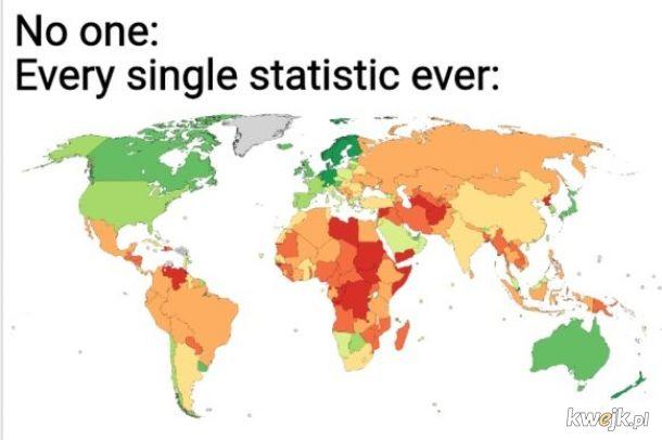 Uniwersalna mapa