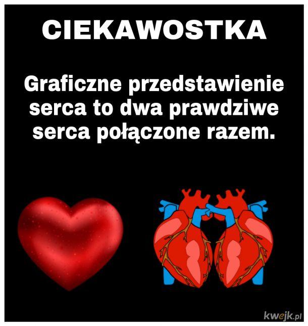 My heart will go on...