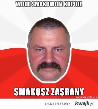 Smakowa