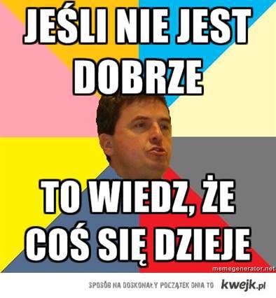 natanekv2