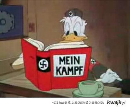 Kaczor Adolf