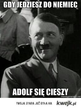 Nie jedźcie do niemiec!