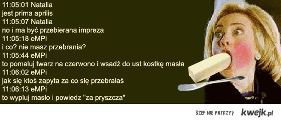 czerski + empi #491