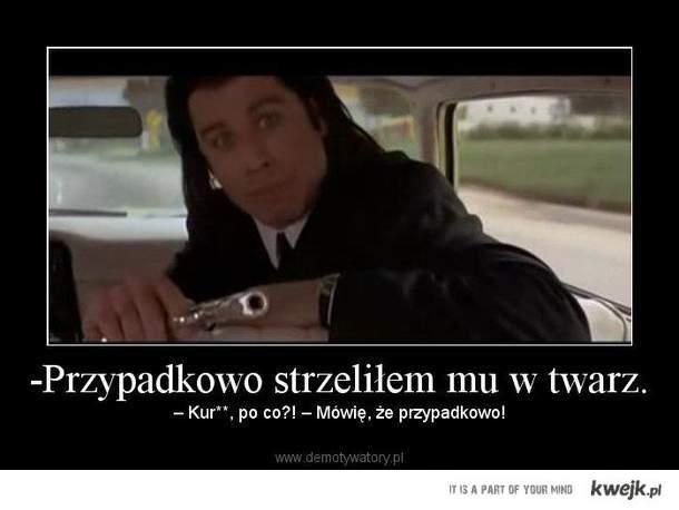 Pulp Fiction!!!!!