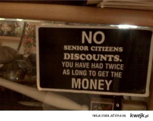 no_senior_discounts