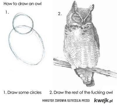 how_to_draw_an_owl