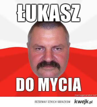 Do Mycia