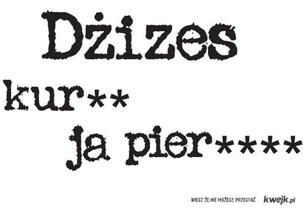 dziizes