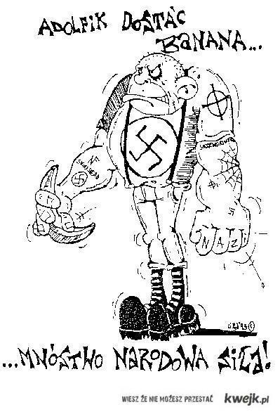Adolfik