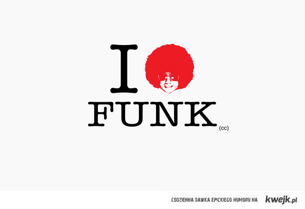 i-love-funk