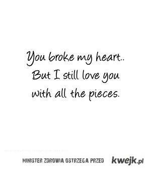 hurt heart