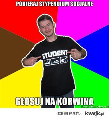 Advice Student