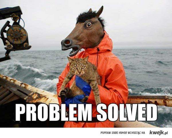 japan solved