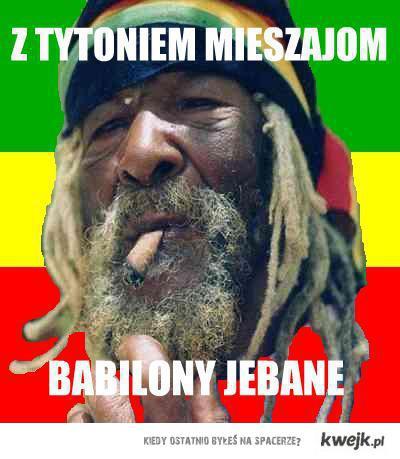 Babilony