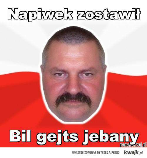 Bil Gejts