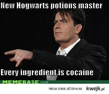 hogwart_sheen