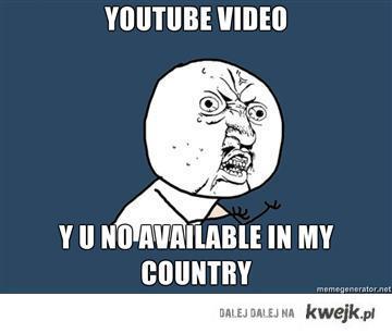 prawda o youtube