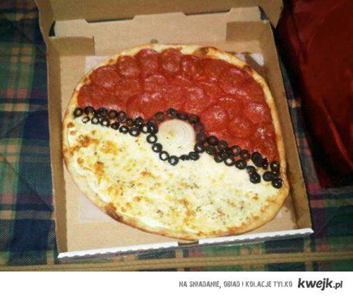 POKEPIZZA.