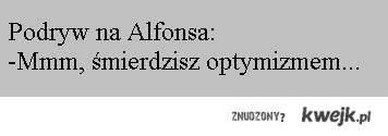 na-alfonsa