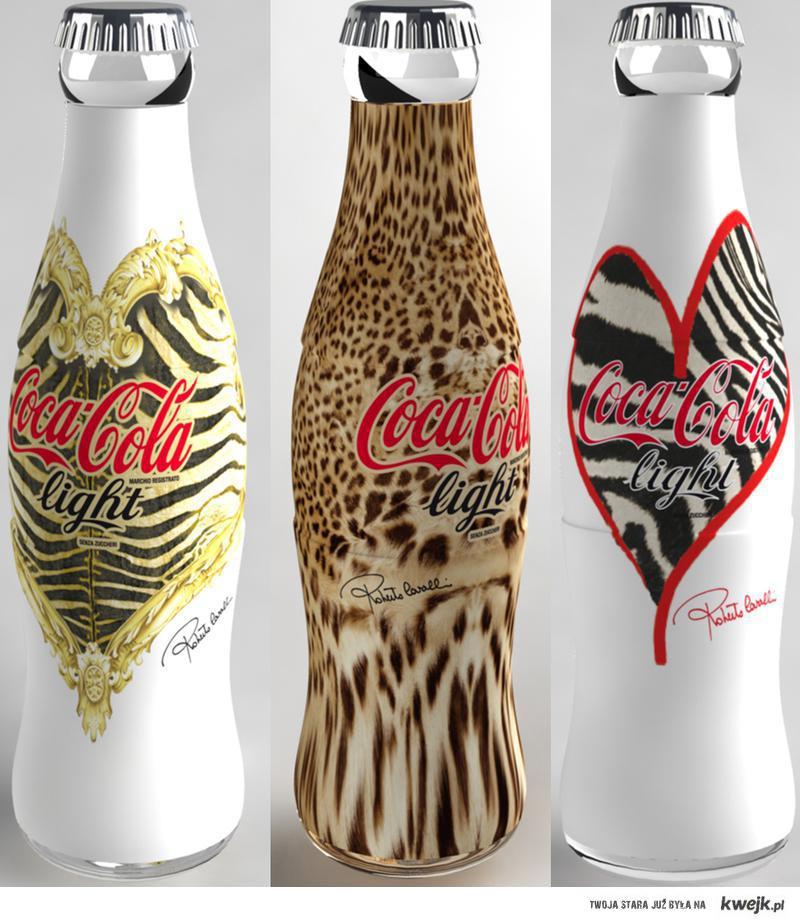 Cola i Cavalli