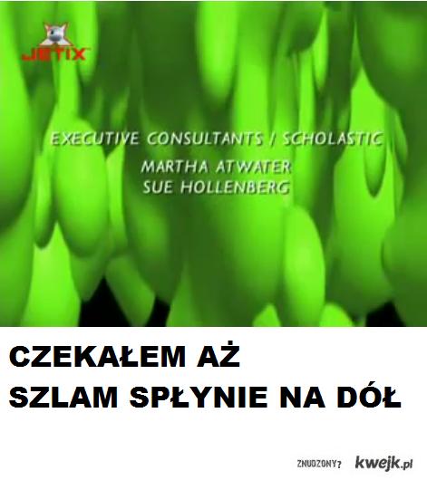 gesia_skorka