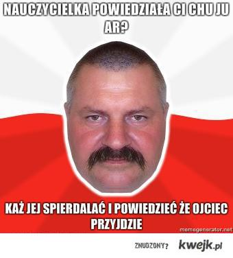 """advice polaczek"""