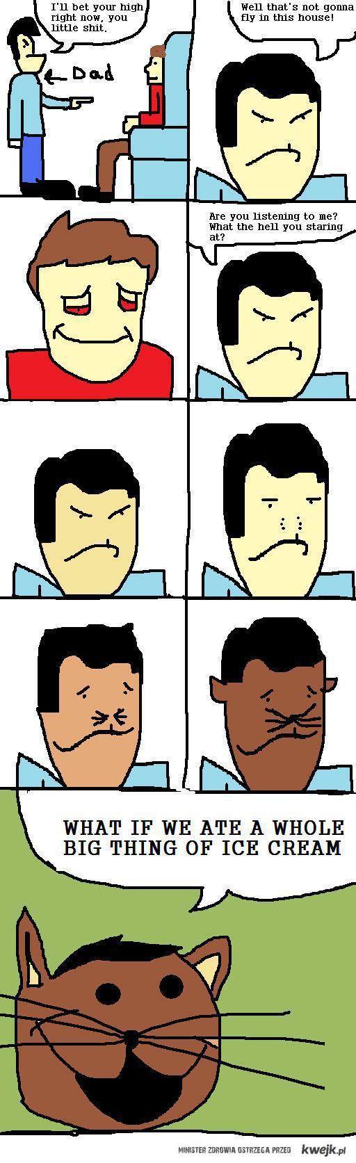 Stoners comics