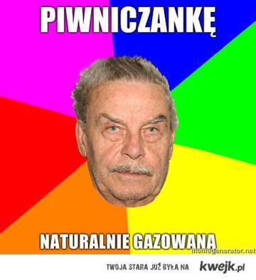 fritzl