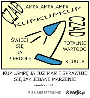 Lampaqrwa