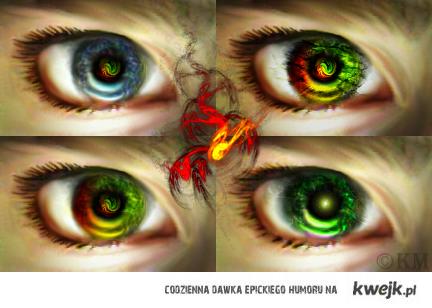 Ocza :)