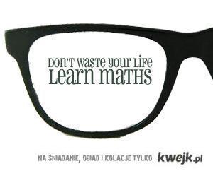 każdy może być nerdem