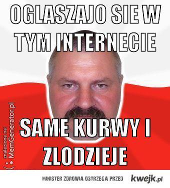 Internecie