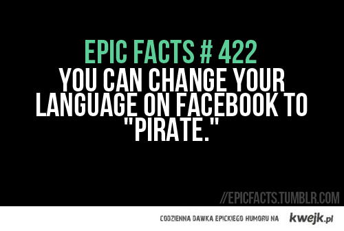 epic.facts.facebook