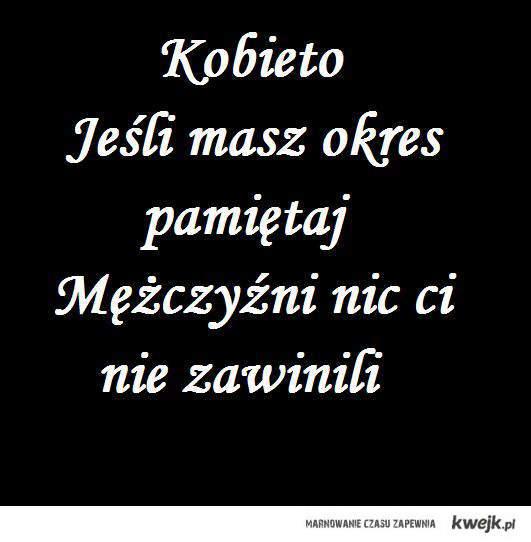 KOBIETO