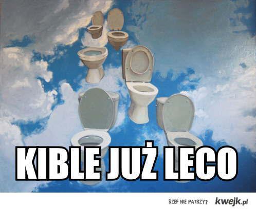 kible