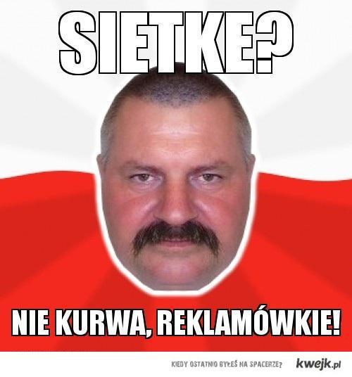 siatka