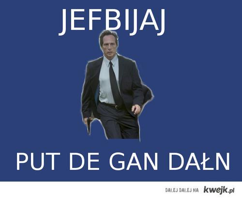 jefbijaj