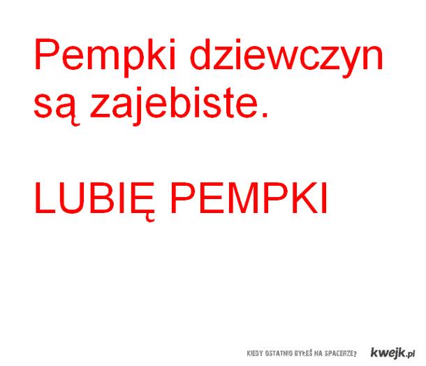 Pempki